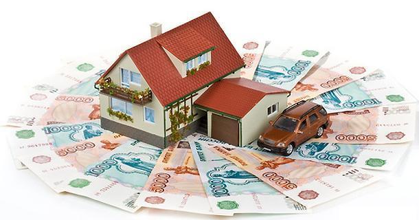 Можно ли получить беспроцентный займ