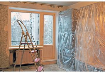 Как нас обманывают строители-ремонтники?, фото — «Реклама Кубани»