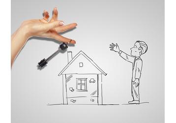 Можно ли пересдать съемную квартиру?, фото — «Реклама Кубани»