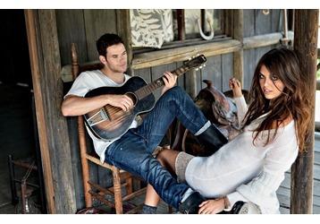 Выберу семью: как не сойти с ума в браке, фото — «Реклама Кубани»