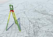 Category_surveying-360x240