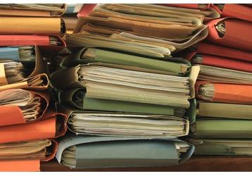 Какие документы необходимы при переезде в Краснодар на ПМЖ?, фото — «Реклама Краснодара»