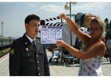 Какие фильмы снимались в Анапе, фото — «Реклама Анапы»
