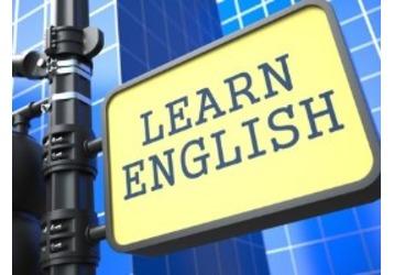 Где можно выучить английский в Адлере, фото — Реклама Адлера