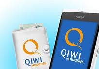 Category_qiwi-visa