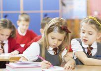 Category_school-1024x539