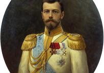 Category_portrait_of_nicholas_ii_of_russia_by_ilya_galkin