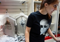 Category_image-0-1280-1024-nowat%20_2_