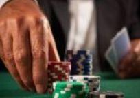 Category_casino