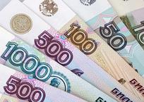 Власти установили новый размер минимальной зарплаты в Крыму, фото — Рекламы Крыма