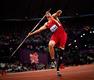 символы летней олимпиады картинки