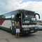 Micro_avtobus-krasnodar