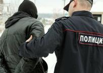 На Чонгаре задержали севастопольца, зарезавшего мачеху с подругой, фото — «Рекламы Севастополя»