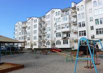 С чего начать переезд в Севастополь, фото — «Рекламы Севастополя»