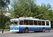 Category_tomsk_trolleybus_356_20060607_0