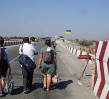 Mini_v-krymu-hotyat-postavit-na-uchet-vseh-pribyvajushih-s-territorii-ukrainy-71983-18