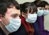 Феодосия подходит к грани эпидпорога, фото — «Рекламы Крыма»