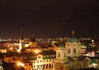 Четыре самых опасных района Симферополя: где лучше не появляться после захода солнца, фото — «Рекламы Крыма»