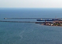 Железнодорожные подходы к Крымскому мосту строить некому - прошел третий конкурс, фото — «Рекламы Севастополя»