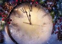 Пятница 13-е и вареники с предсказаниями: как крымчанам отметить Старый Новый год, фото — «Рекламы Крыма»