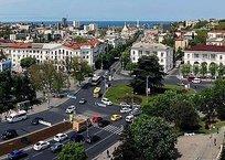 Пенсионеров в Севастополе заставляют работать без света и тепла? СКРИНШОТ, фото — Рекламы Севастополя