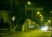 Дождаться вечером некоторые топики в Севастополе – это из области фантастики, фото — Рекламы Севастополя