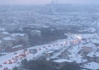Пострадавшие от транспортного коллапса севастопольцы могут обратиться в прокуратуру (документ), фото — Рекламы Севастополя