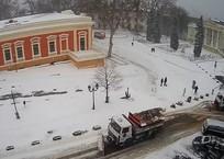 Феодосийские власти потратят на ЖКХ более 60 млн рублей, фото — «Рекламы Крыма»