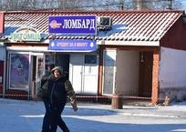 Фотофакт: в Симферополе сносят торговые павильоны, фото — «Рекламы Крыма»