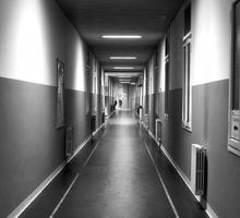 Mini_431969_zhutkii-koridor