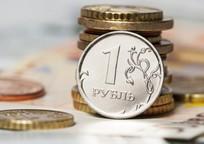 Category_zarplata-medikov-i-uchitelei-v-krymu-okazalas-vyshe-srednei-74609-45
