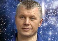 Category_kosmonavt-oleg-novickiy-prodem