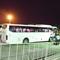 Micro_posadka-v-avtobusi3