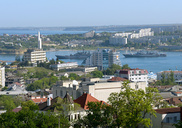 Top_news_852x449-sevastopol1_1_.bd5