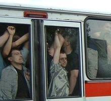 Mini_avtobus_3