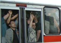 Thumb_avtobus_3