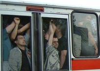 Category_avtobus_3