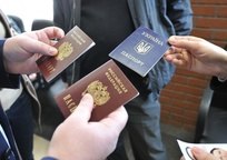 Category_852x449-pasport.bd5