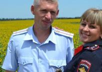 Category_852x449-policejskaya.a48