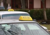 Category_852x449-taksi.bd5