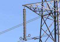 Category_v-krymu-uvereny-chto-budut-prodavat-elektroenergiju-v-ukrainu-77759-34