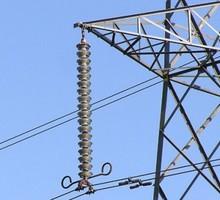 Mini_v-krymu-uvereny-chto-budut-prodavat-elektroenergiju-v-ukrainu-77759-34