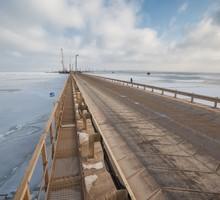Mini_vlasti-zayavili-chto-krymskii-most-napolovinu-gotov-77691-0