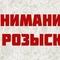 Micro_123_3.jpg_qitok_7auxmurt.pagespeed.ce.hbbxqqsp_g