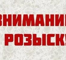 Mini_123_3.jpg_qitok_7auxmurt.pagespeed.ce.hbbxqqsp_g