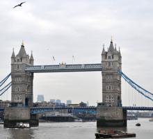 Mini_london