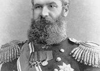 Category_200px-alexey_krylov_1910s