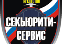 Category_shevron10-235x300