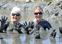 Category_mud-therapy-in-crimea