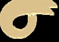 Category_278113380_w0_h120_logo